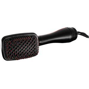 Escova Secadora Philco Soft Brush 1000W Preto