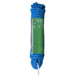 Corda Trançada Itacorda Meada 10mm 20m