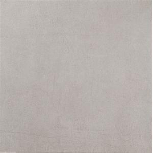 "Porcelanato Portinari York Soft Gray 87,7x87,7cm Hard Retificado Classe ""A"""