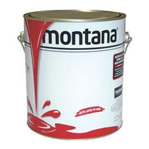 Selador Montana Nitro 900ml