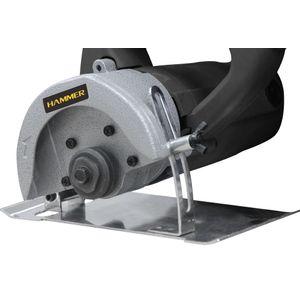 Serra Mármore Hammer SM1100 1100W