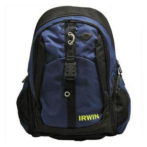"""Mochila para Ferramentas Irwin 14"""""""