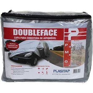 Capa para Carro Plasitap Doubleface G