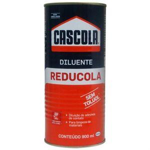 Diluente Henkel Reducola 900ml