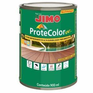 Stain Jimo Protecolor UV 900ml Ipe Acetinado