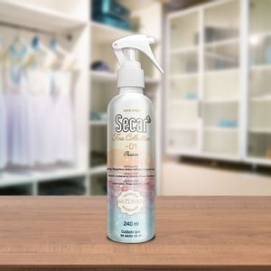 Home Spray Soin Soc Fine Collection Passion 240ml