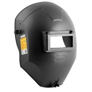 Máscara para Solda  Vonder VD 722 Visor Fixo