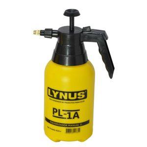Pulverizador Manual Lynus PL-1A  1L