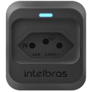 Dispositivo de Proteção Elétrica Intelbras EPS 301 Bivolt