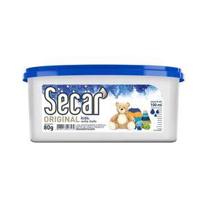 Desumidificador Soin Soc Secar Original Kids 80g