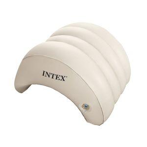 Encosto Inflável Intex para Banheira Spa