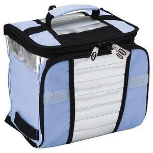 Bolsa Térmica Mor Ice Cooler 7,5L
