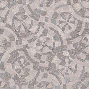 """Porcelanato Elizabeth Happy HD 62,5x62,5cm Retificado Classe """"A"""""""