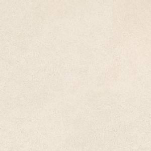 """Porcelanato Eliane Blend Plus Bege 60x60cm Acetinado Bold Classe """"A"""""""