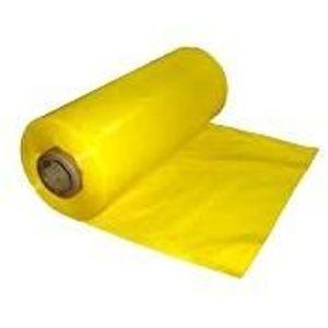 Lona D&B 4m Amarela