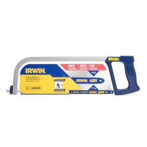 """Arco de Serra 12"""" Irwin I-12"""