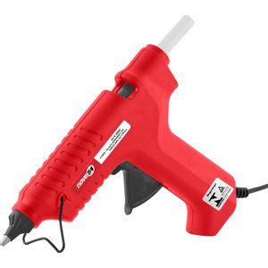 Pistola Cola Quente NOVE54 15W Bivolt