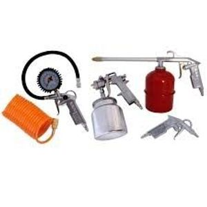 Kit Pintura para Motocompressor Motomil