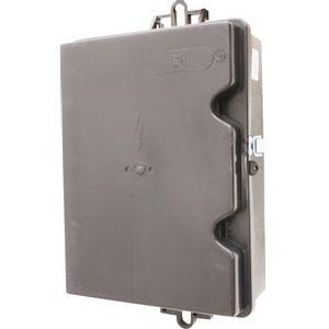 Caixa de Proteção Uso Geral PVC Koch