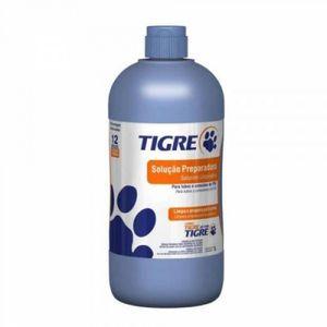 Solução Preparadora Tigre Frasco 1000ml
