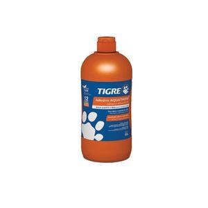 Adesivo Tigre Aquatherm 850g Incolor
