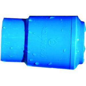 Bloqueador de Ar Aquamax 25mm