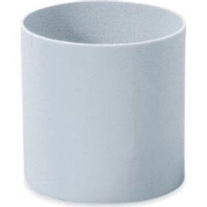 Prolongador para Caixa Sifonada PVC Tigre 150x200mm Branco