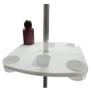 Mesa para Guarda-Sol Bel Fix