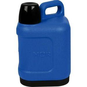 Garrafa Térmica Mor Amigo 5L Azul