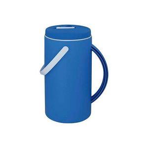 Garrafa Térmica Mor Nativa 2,5L Azul