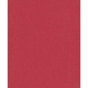 Papel de Parede Komeco 0,53x10m Colorful Unique 410341