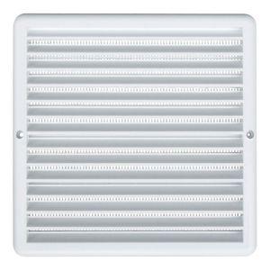 Grade de Ventilação ITC Quadrada 20x20cm GQ2020