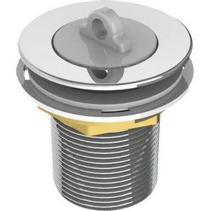 """Válvula para Tanque Hidrofama 1.1/4"""""""