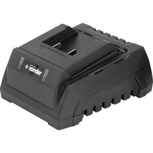 Carregador de Bateria Vonder ICBV 1805 2,3A