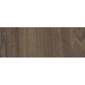 Piso Laminado Click Eucafloor New Elegance 7mmx30cmx1,35m Classic Oak