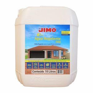 Silicone Jimo Água-Repelente 700 10L