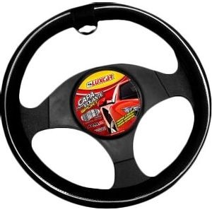Capa Volante Sport Luxcar