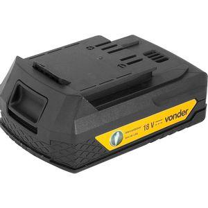 Bateria Vonder IBV 1802 2,0Ah