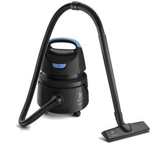Aspirador de Pó e Água Electrolux  Hidrolux AWD01 1250W