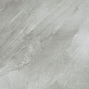 "Porcelanato Itagres Soft Stone Grafiti 60x60cm Externo Retificado Classe ""A"""