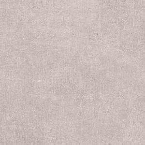 "Porcelanato Polido Portinari Luminosita 87,7x87,7cm Retificado Soft Gray Classe ""A"""