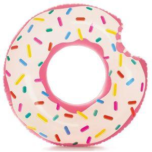Boia Donut Intex