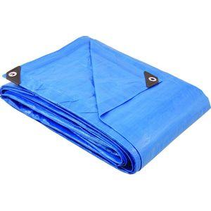 Lona Vonder 3x4m Azul