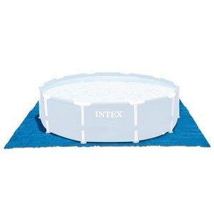 Forro para Piscina Intex 472x472cm