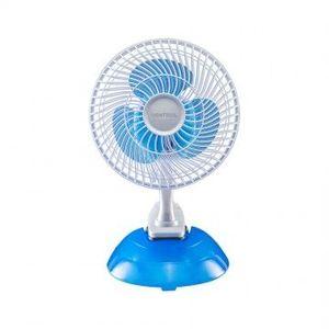 Ventilador Mini Premium 20cm Ventisol