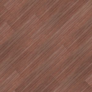 Piso Vinílico Click Tarkett Essence 20x122cm Cumaru