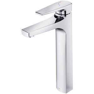 """Torneira Misturador para Banheiro Docol Lift 796106 1/2"""" Cromado"""