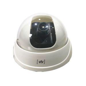 Câmera de Segurança para Vídeo Porteiro VTV Digital Dome