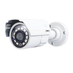 Câmera de Segurança VTV Digital Bullet