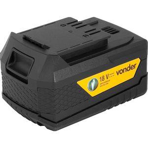 Bateria Vonder IBV 1804 4,0Ah